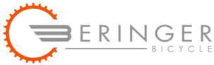Beringer Bicycle Logo