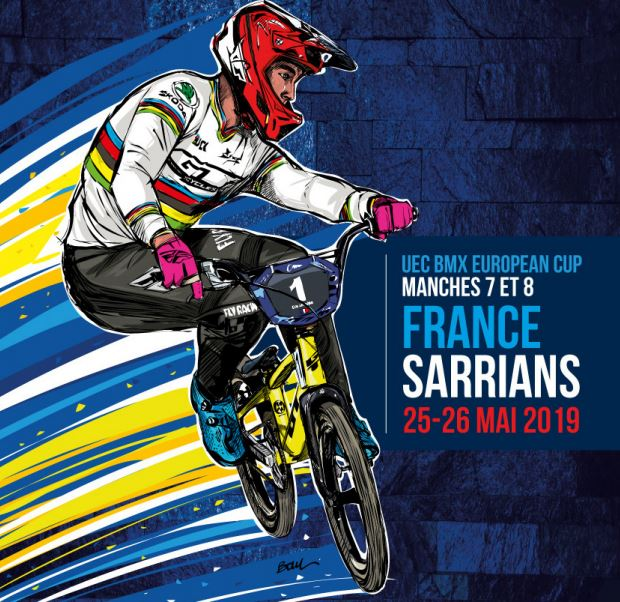 banner-bmx-racing-sarrians