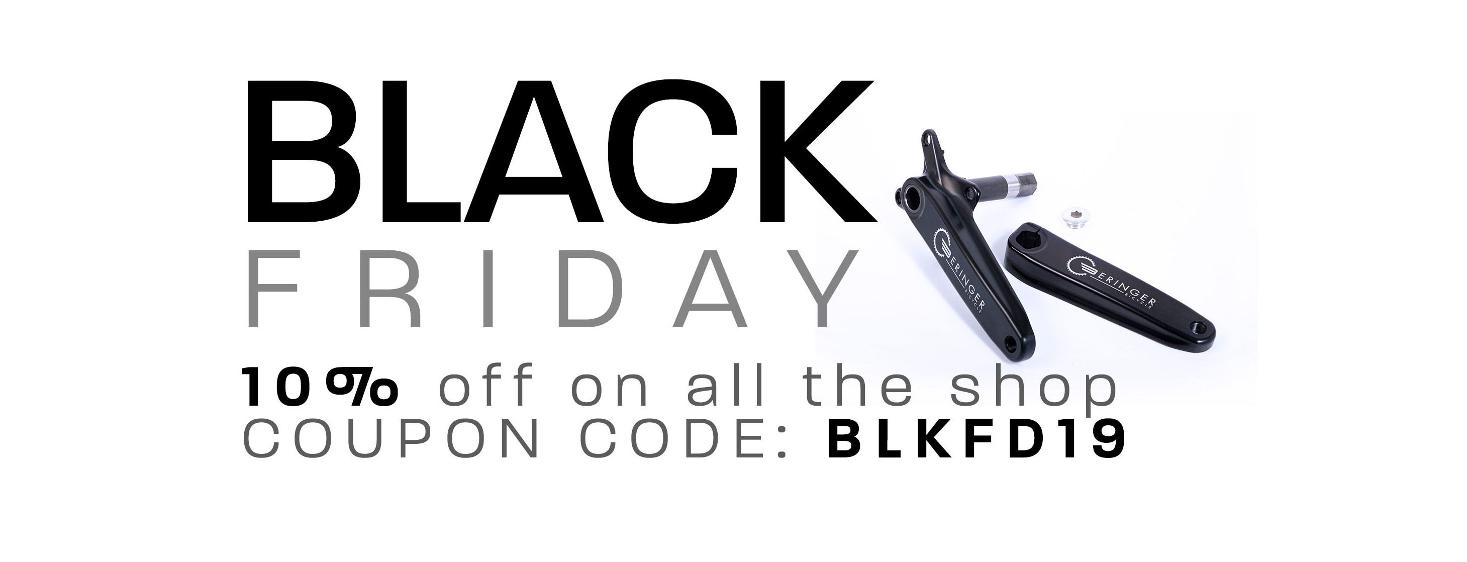 beringer-bicycle-black-friday2019web