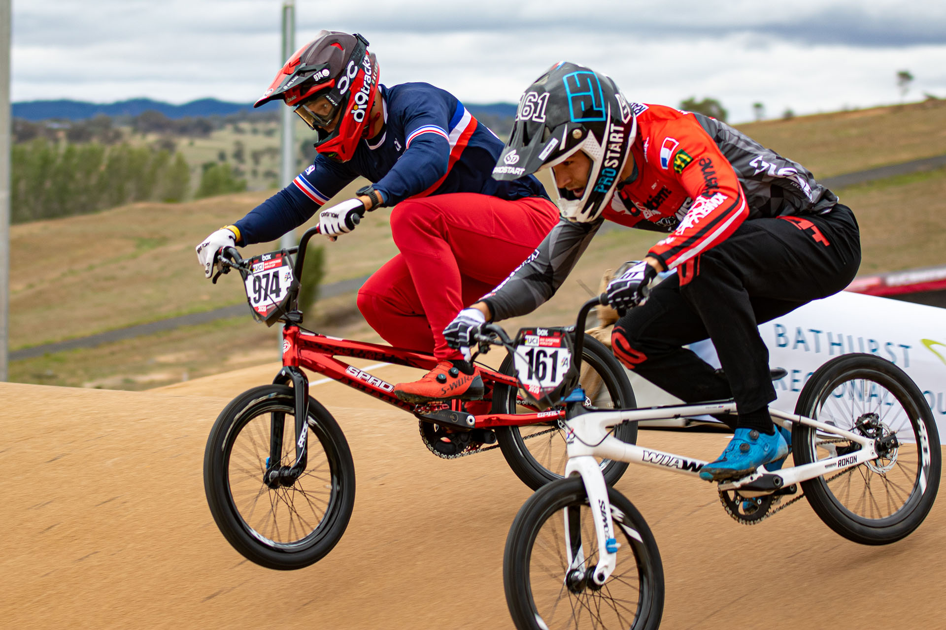 bmx-racing-bathurst2020-romain-mayet-beringer-bicycle (1)