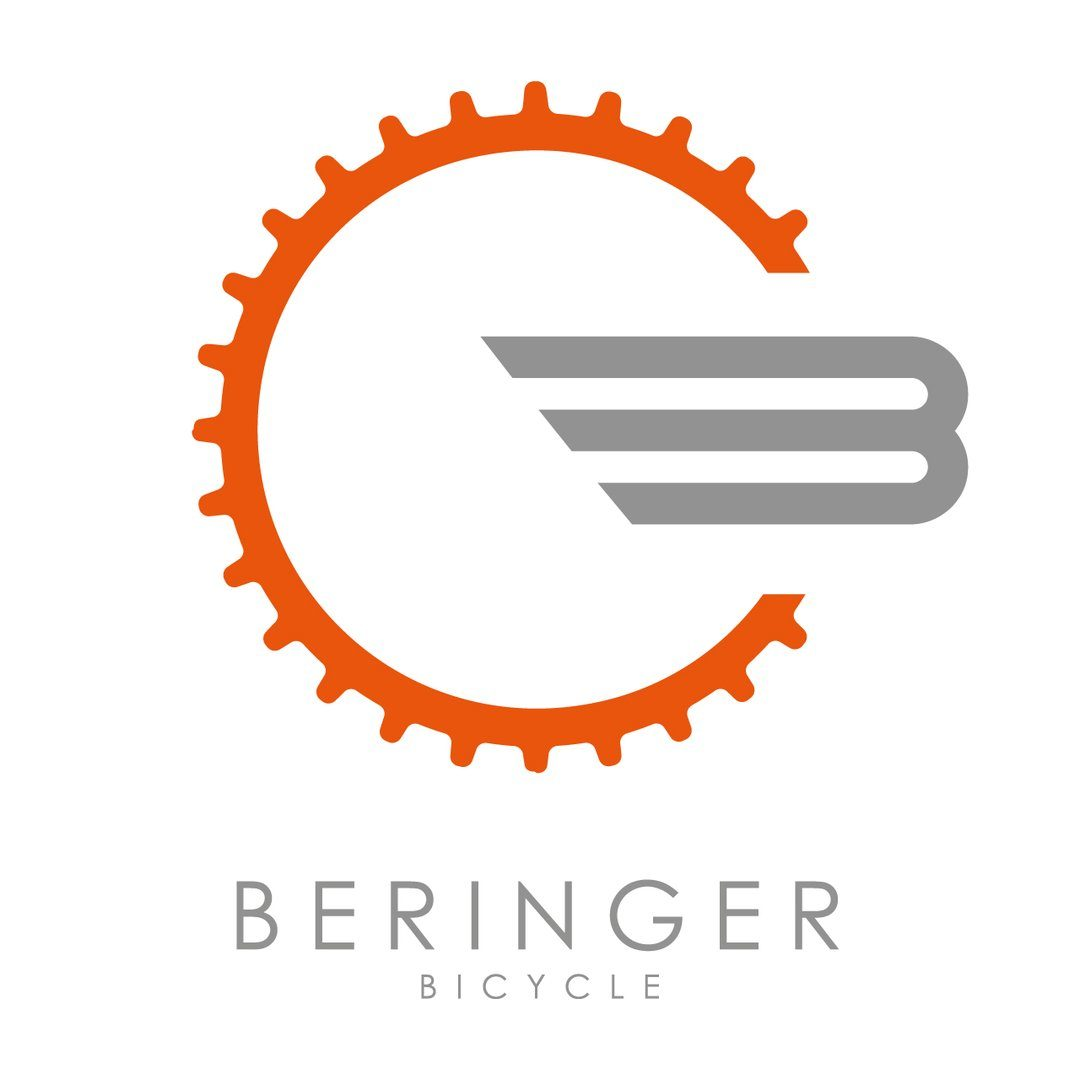 Beringer Bicycle