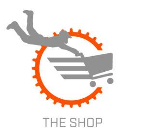 beringer-bicycle-shop