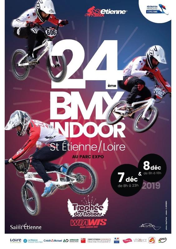 bmx-indoor-st-etienne2019