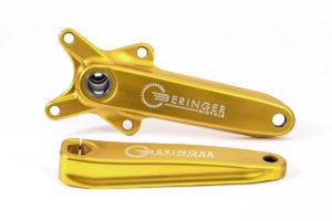 beringer-bicycle-pedalier-BMX-gold-usiné