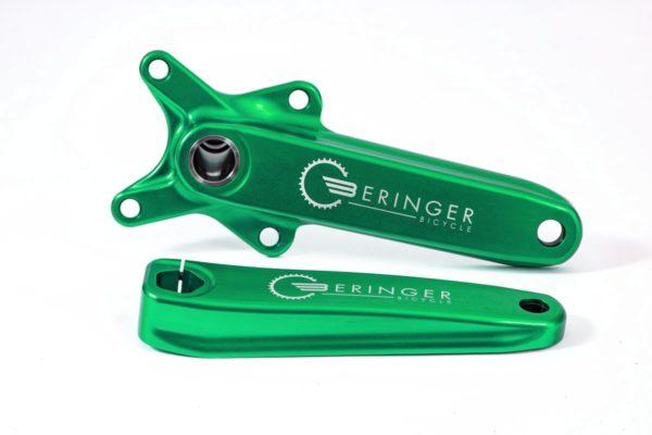 beringer-bicycle-pedalier-BMX-vert-gravure